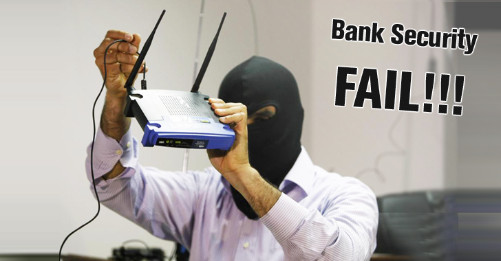 bank-firewall